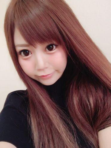 吉高 りえ|仙台OL委員会 - 仙台風俗