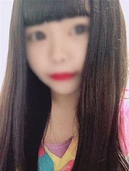 照井 あこ | 仙台OL委員会 - 仙台風俗