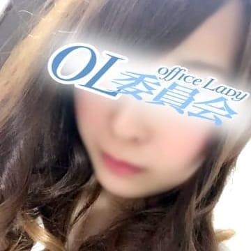 加賀美 いちか【可愛すぎるリアル彼女!】   仙台OL委員会(仙台)
