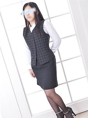 本宮 ちさ|仙台OL委員会 - 仙台風俗