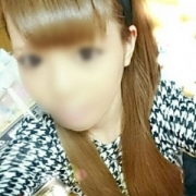 ★メル★|I's-アイズ- - 仙台風俗