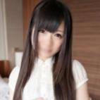★シノ★|I's-アイズ- - 仙台風俗