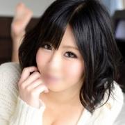 ★キイ★ | I's-アイズ-(仙台)