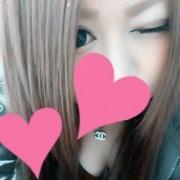 ★リカ★|I's-アイズ- - 仙台風俗