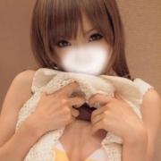 ★サリナ★|I's-アイズ- - 仙台風俗