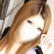 ★スズ★|I's-アイズ- - 仙台風俗