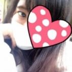 ★モカ★|I's-アイズ- - 仙台風俗