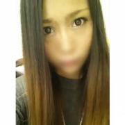 ★ルカ★|I's-アイズ- - 仙台風俗