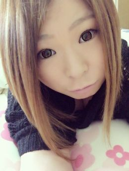 ★アンリ★ | I's-アイズ- - 仙台風俗