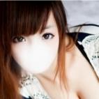 ★マリナ★|I's-アイズ- - 仙台風俗