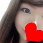 ★シズナ★|I's-アイズ- - 仙台風俗