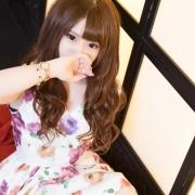 ★ツバサ★ | I's-アイズ- - 仙台風俗