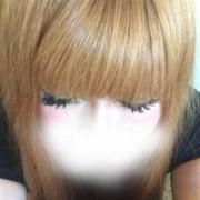 ★ユキ★|I's-アイズ- - 仙台風俗