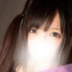 ★ミオリ★|I's-アイズ- - 仙台風俗