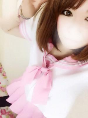 ★リサ★|I's-アイズ- - 仙台風俗