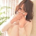 ゆの|どすけべ奥さん - 仙台風俗
