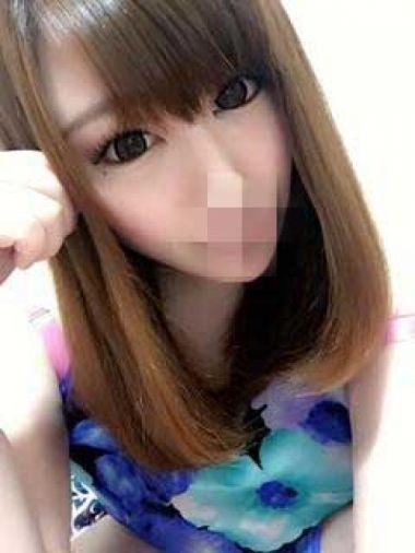 まなみ・ロリ巨乳|どすけべ奥さん - 仙台風俗