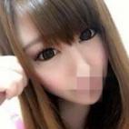 まりな・ロリ巨乳|どすけべ奥さん - 仙台風俗