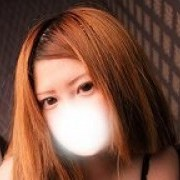 つばさ|どすけべ奥さん - 仙台風俗