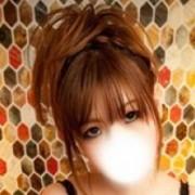 かりん|どすけべ奥さん - 仙台風俗