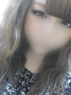 えり|すすきの美巨乳デリヘル乳っ娘クラブ 千歳店でおすすめの女の子
