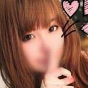 「【65分6,980円!】」04/01(水) 07:01 | すすきの美巨乳デリヘル乳っ娘クラブ 千歳店のお得なニュース
