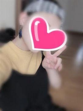 ひめか【ピッチピッチ美肌】|旭川シークレットクリニックで評判の女の子