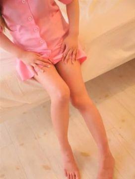 あんな【おっとり美人】|シークレットクリニック~エッチなマッサージ付きプレイ~で評判の女の子