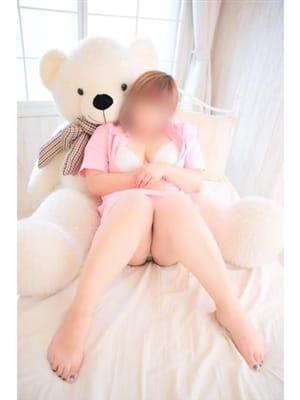 あやか【癒し系爆乳美女】(旭川シークレットクリニック)のプロフ写真4枚目