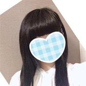 しおん【業界未経験のロリ娘】