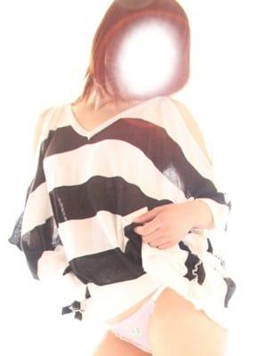 「こんばんは❤️」01/04(金) 02:49 | さちの写メ・風俗動画