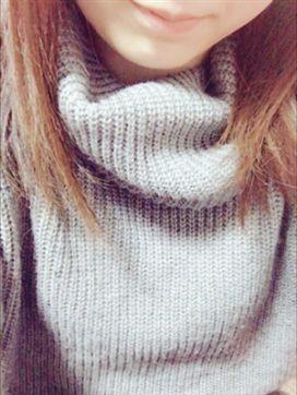 ミユキ|旭川ホテ×デリで評判の女の子