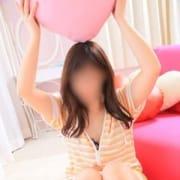 「リーズナブルに遊べちゃう良心的なお店です!!」09/23(日) 00:29 | ココルルのお得なニュース