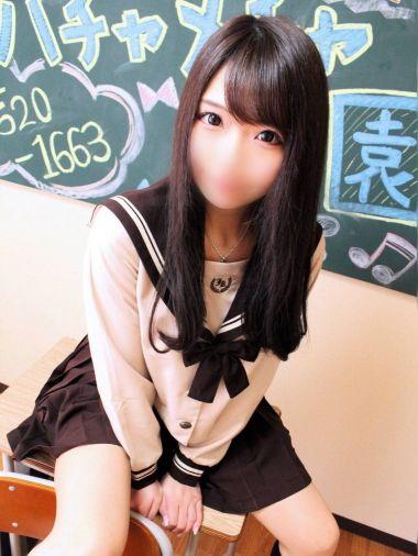 もえな AV女優多数在籍 君とハチャメチャ学園 - 札幌・すすきの風俗