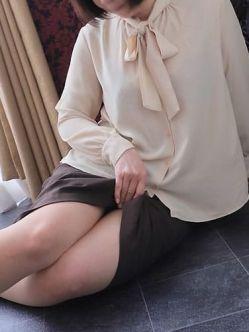 あゆむ|会員制デリヘル 札幌淫ら妻でおすすめの女の子