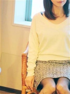 みな|会員制デリヘル 札幌淫ら妻で評判の女の子