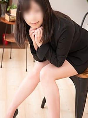シロサキ(札幌★出張マッサージ委員会)のプロフ写真2枚目