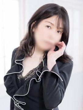 ミコト|札幌★出張マッサージ委員会で評判の女の子