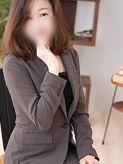 ホンダ|札幌★出張マッサージ委員会でおすすめの女の子
