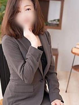 ホンダ 札幌★出張マッサージ委員会で評判の女の子