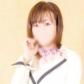 札幌★出張マッサージ委員会の速報写真