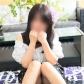札幌回春性感マッサージ倶楽部の速報写真