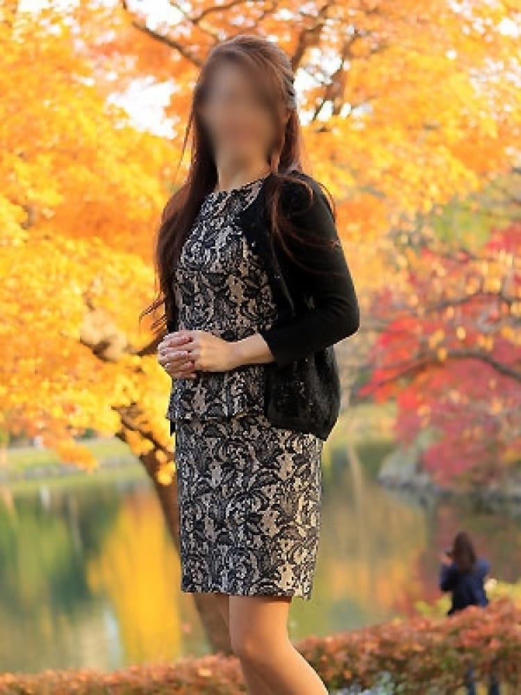 清香【美人スタイル抜群】(出会い系 人妻ネットワーク 札幌すすきの編)のプロフ写真2枚目