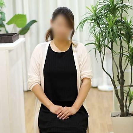 絵理香【未経験美人若妻】