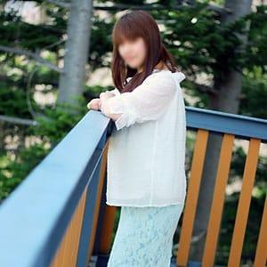 ゆりの【笑顔が可愛い若妻】 | 出会い系 人妻ネットワーク 札幌すすきの編 - 札幌・すすきの風俗