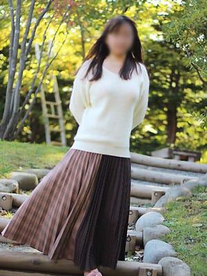 ゆりの【笑顔が可愛い若妻】(出会い系 人妻ネットワーク 札幌すすきの編)のプロフ写真5枚目
