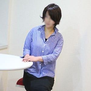 彩香【未経験色白美人】