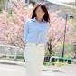 出会い系 人妻ネットワーク 札幌すすきの編の速報写真