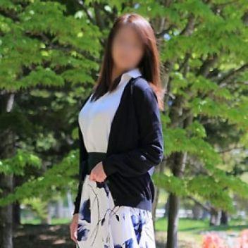 まや | 出会い系 人妻ネットワーク 札幌すすきの編 - 札幌・すすきの風俗