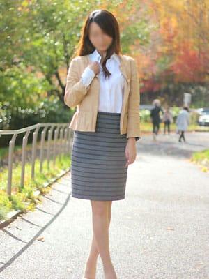 奈緒(出会い系 人妻ネットワーク 札幌すすきの編)のプロフ写真1枚目
